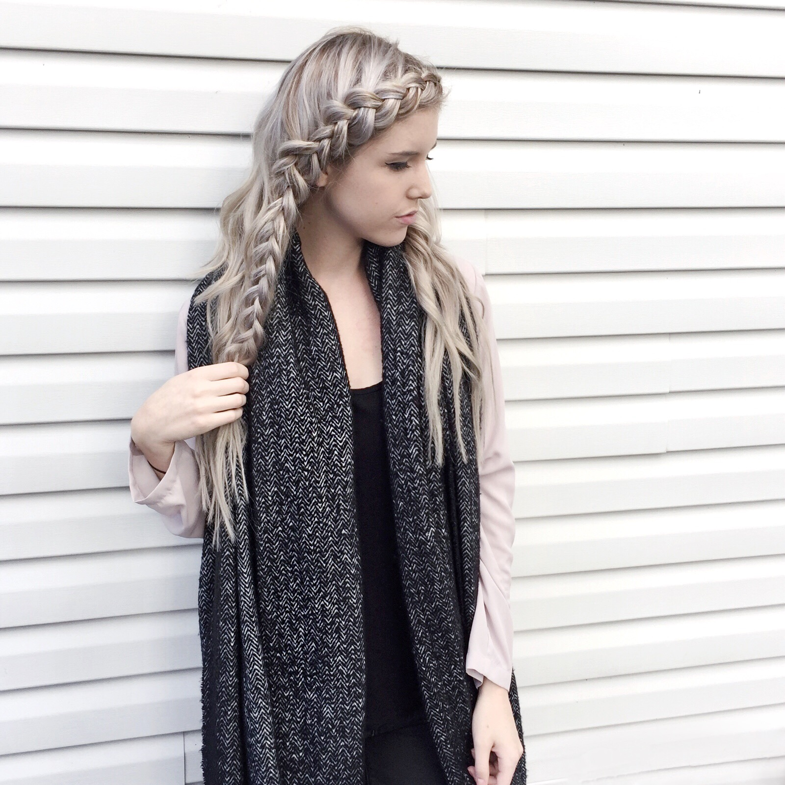 Luxy Hair Extensions Review Prices Of Remy Hair